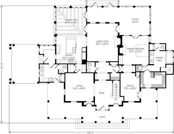 ncl epic floor plan epic free download home plans ideas