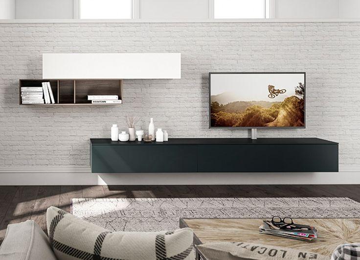 Multimedia wohnzimmer ~ 34 best spectral tv meubel images on pinterest