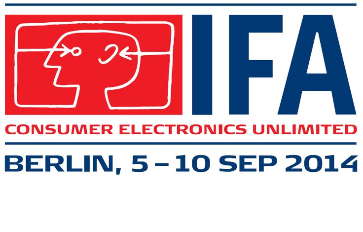 IFA 2014 Preview: Sony Xperia Z3, Samsung Note 4, LG G Watch R, HTC Desire 820, ASUS