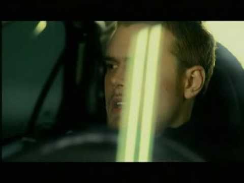 Daniel Bedingfield - Gotta get through this