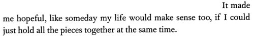 Janet Fitch, White Oleander
