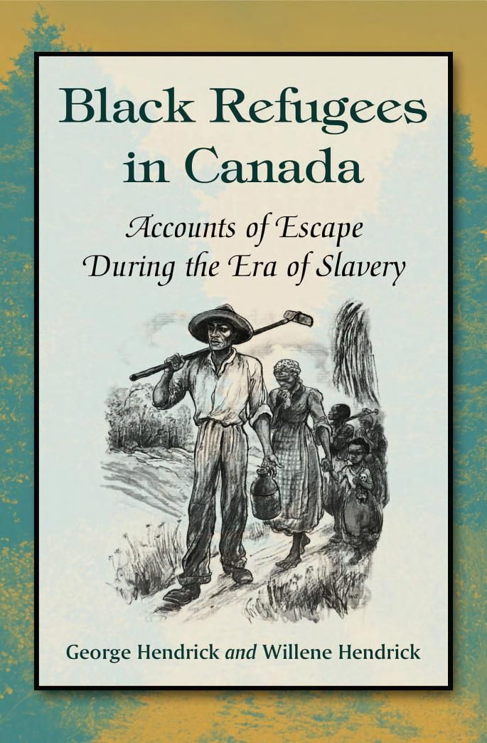 an account of the history of canada Canada in the great world war, an authentic account of the military history of canada from the earliest days to the close of the war of the nations.