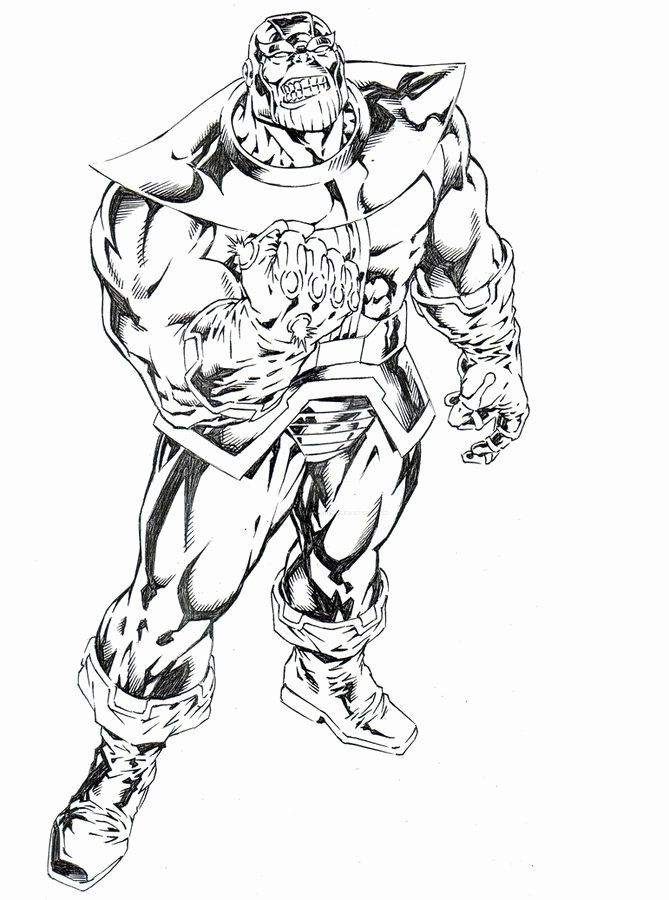 Infinity Gauntlet Coloring Page Elegant Infinity Gauntlet Coloring Page In 2020 Whale Coloring Pages Avenger Artwork Coloring Pages