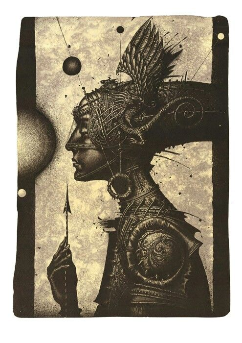 """R. Sustov  """"Stardust"""" lithography 42/62 2013"""