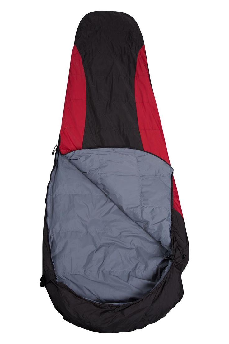 3440 Best Sleeping Bags Bedding Images On Pinterest