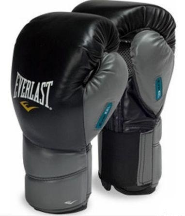 GUANTES DE BOX PROTEX 2 EVERGEL