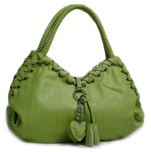 187 best Green Bag & Shoes images on Pinterest | Green bag, Shoes ...