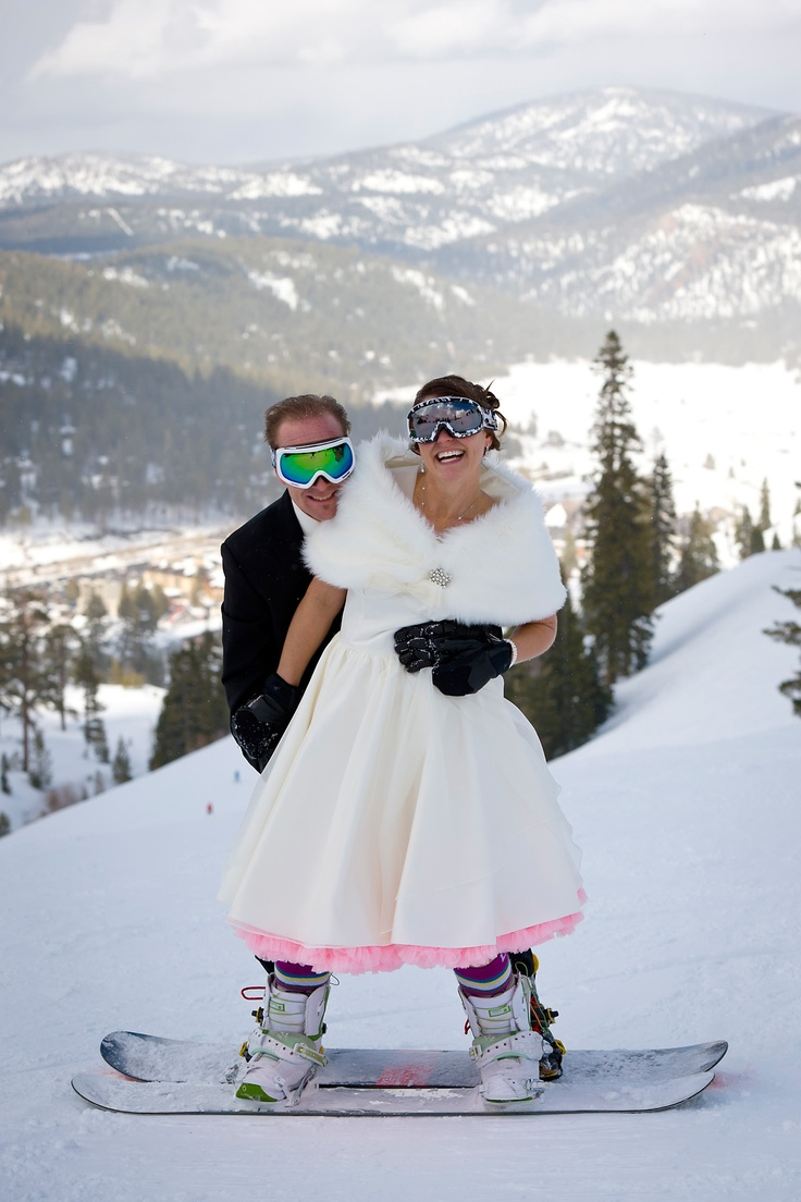 Looking For Beautiful Lake Tahoe Wedding Locations View Some Of The Most Popular Venues Here