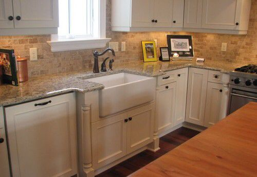 Image from http://img.8-ball.net/2015/09/08/farmhouse-kitchen-sink-base-cabinet-s-40663be898fe6070.jpg.