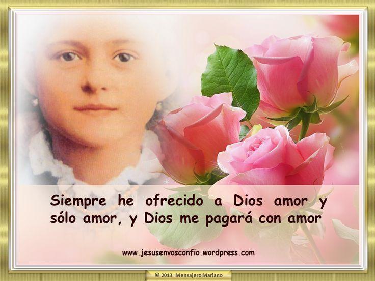 www.facebook.com/mensajeromariano