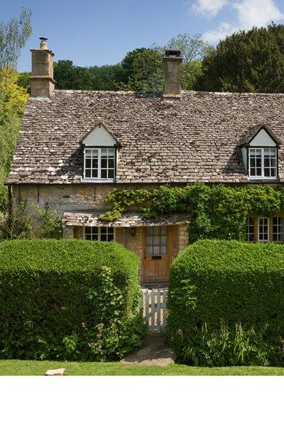 The best Cotswold holiday cottages