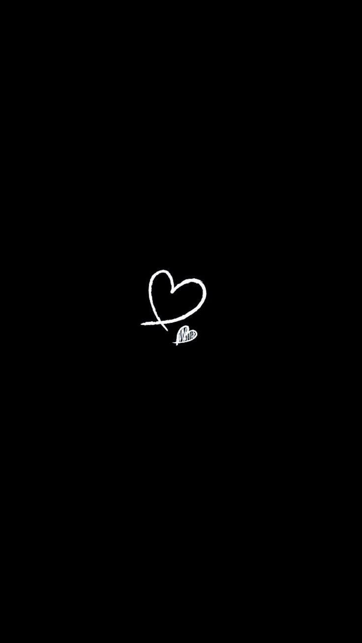 Angelus ꨄ 𝐚𝐞𝐬𝐭𝐡𝐞𝐭𝐢𝐜 𝐰𝐚𝐥𝐥𝐩𝐚𝐩𝐞𝐫𝐬 ˊ Please Like Or Reblog Black Phone Wallpaper Black Aesthetic Wallpaper Black Wallpaper