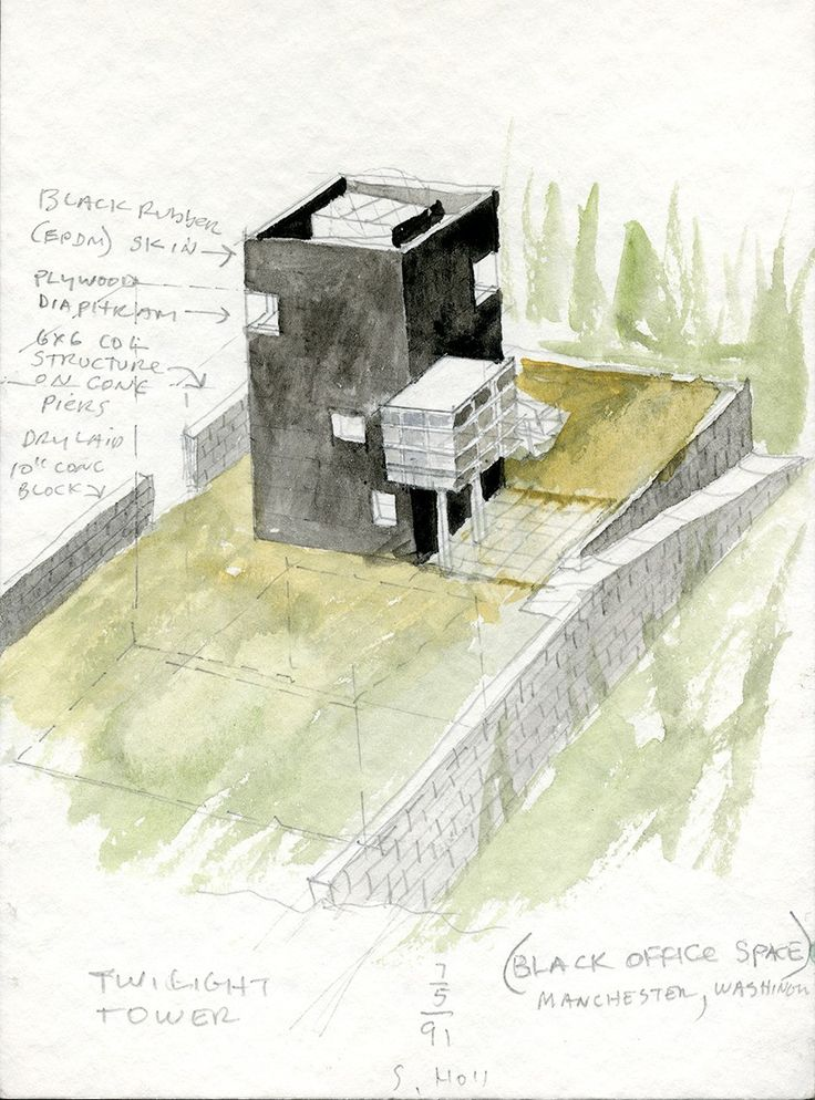 https://s3.us-east-2.amazonaws.com/steven-holl/uploads/projects/project-images/StevenHollArchitects_TWS_07_05_91_b_114_WCV.jpg