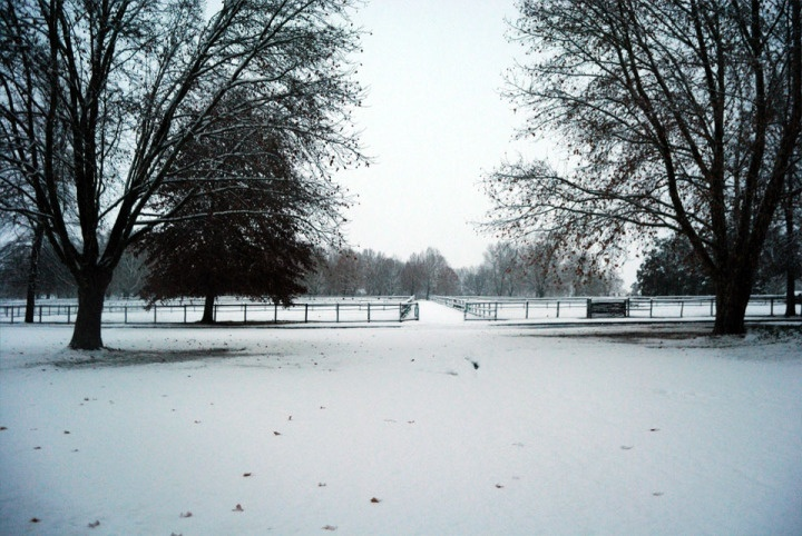 kwazulu-natal-snow Hartford House
