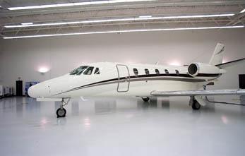 About Cessna Citation Cessna 39 S High End Jet Plane On Pinterest