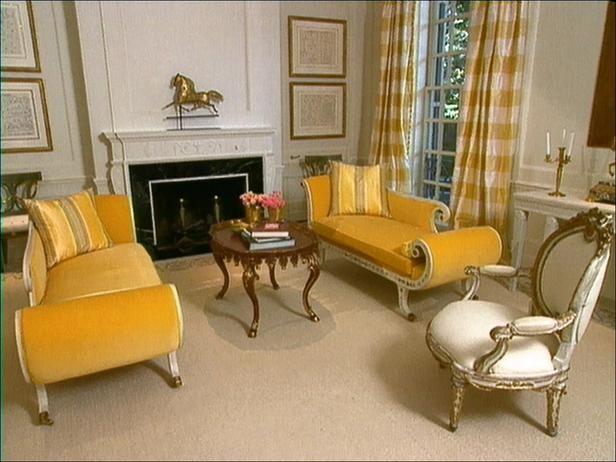 Roman Decorating Ideas Living Room | Conceptstructuresllc.com