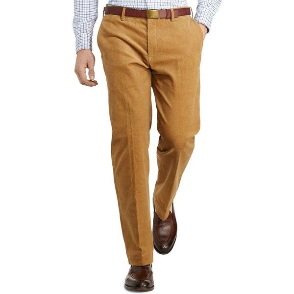 17 Best ideas about Mens Corduroy Pants on Pinterest | Men's ...