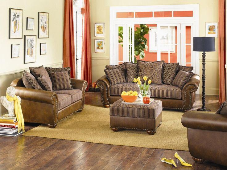 58 best Complete Living Room Set Ups images on Pinterest - country living room sets