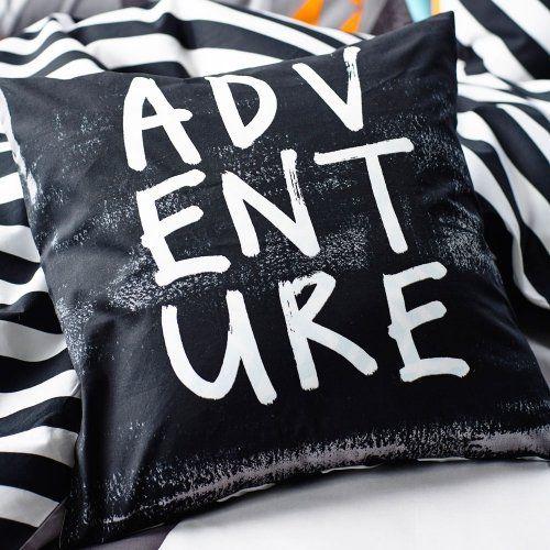 Kids Bedroom Gifts 27 best 'adairs kids dream room' images on pinterest | dream rooms