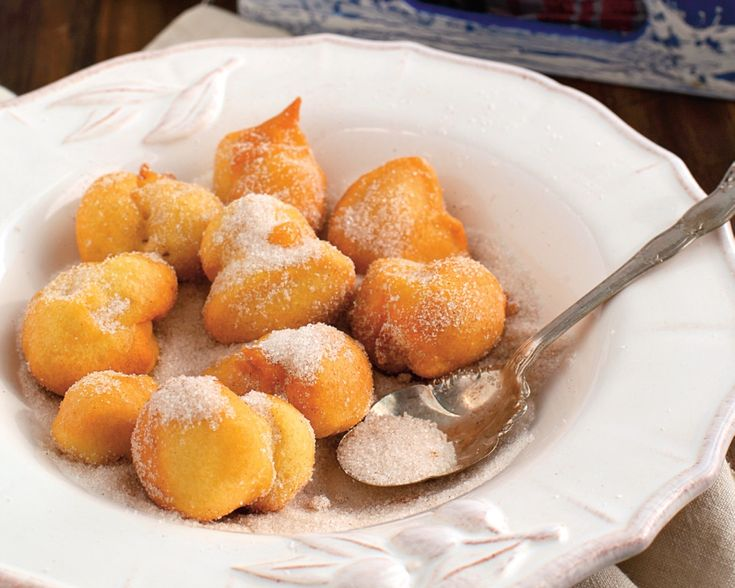 Gogoşele rapide - Retete culinare - Romanesti si din Bucataria internationala