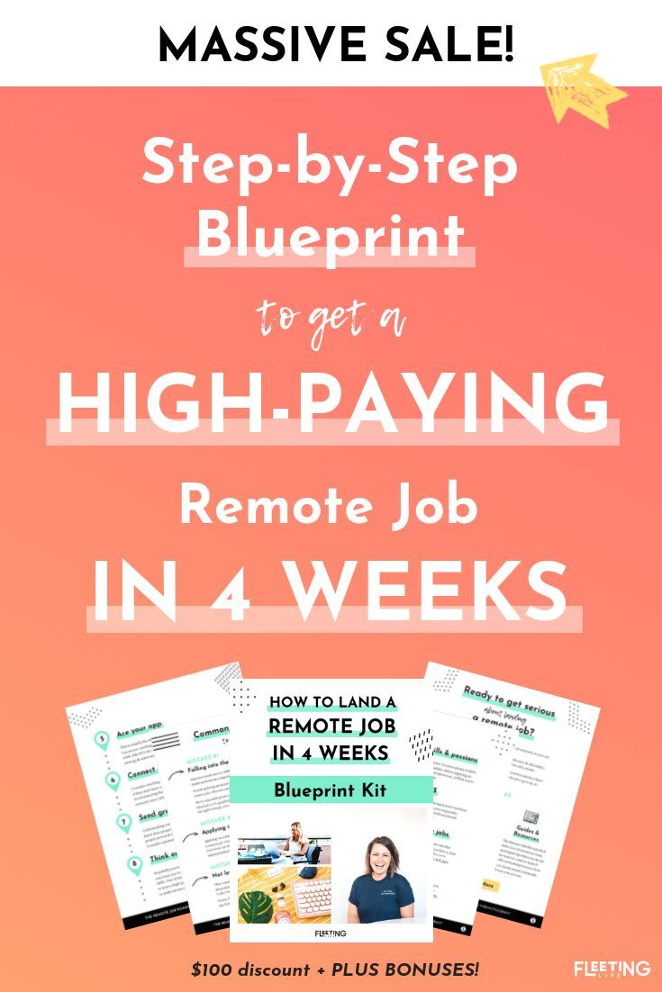 Pin On Side Hustle Work From Home