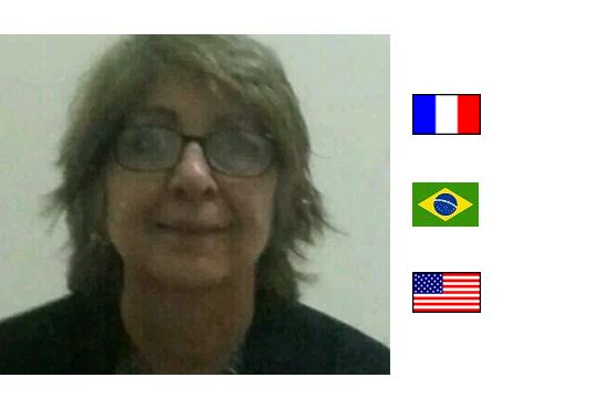 translate French to Brazilian Portuguese 250 words by mcareias