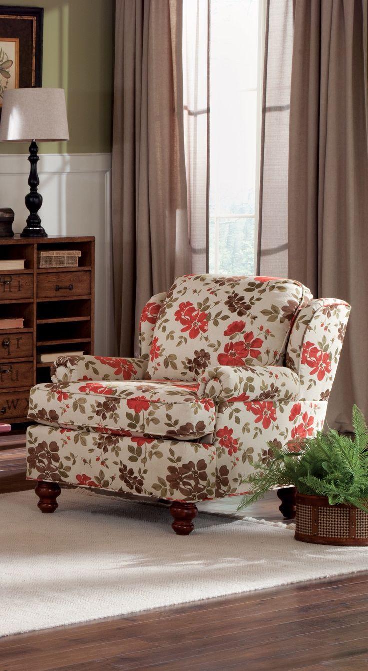 Custom Fabrics To Design Your Dream Furniture.