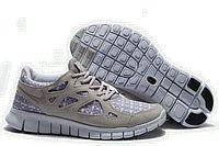 Zapatillas Nike Free Run 2 Hombre ID 0033