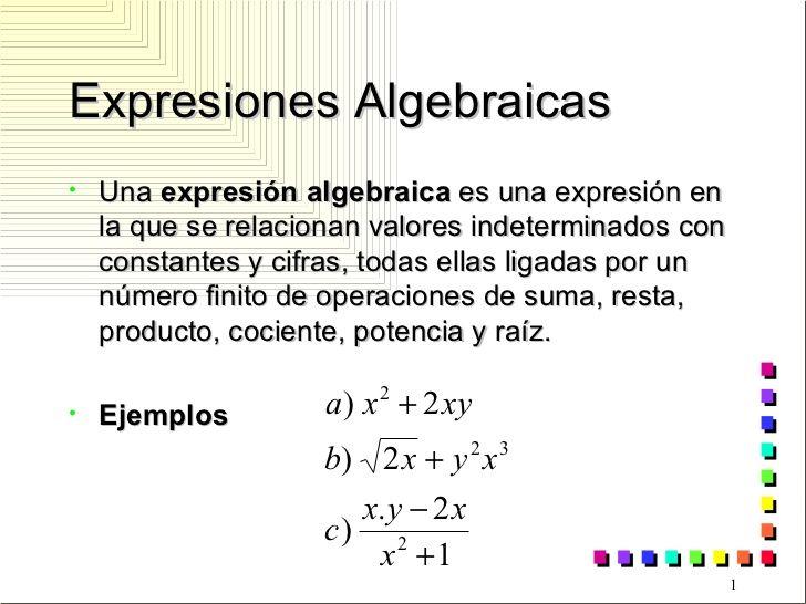 Operaciones Con Expresiones Algebraicas Racionales Buscar Con Google Words Word Search Puzzle Grammar