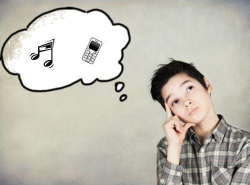 What are you thinking- http://www.yayavari.com/