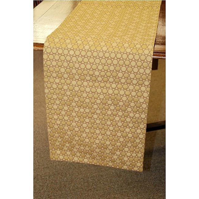 Best 20+ Dining Table Runners Ideas On Pinterest