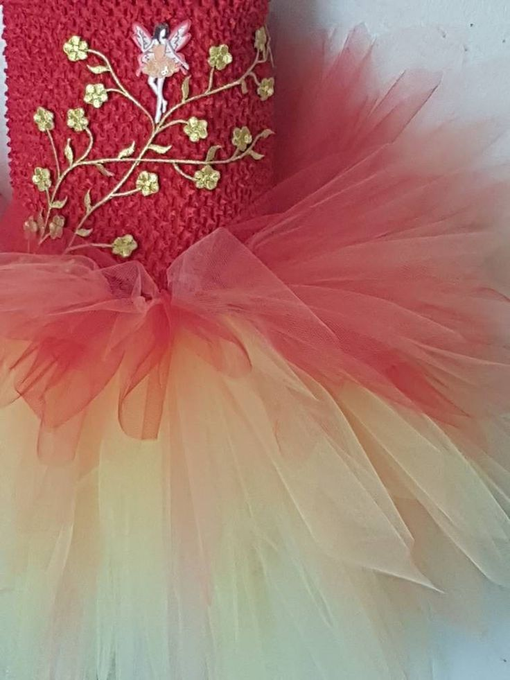 Excited to share the latest addition to my #etsy shop: Fairy costume fire fairy dress Elements fairy outfit fairy festival costume fairy outfit red fairy costume fairy faery costume birthday fest #clothing #children #birthday #halloween #faery #fairy #festival #fairydress #fairycostume  http://etsy.me/2BPVgaM