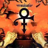 Emancipation PA] by Prince (CD, Nov-1996, 3 Discs, NPG/EMI) R&B Soul Music, in [Music, CDs | eBay