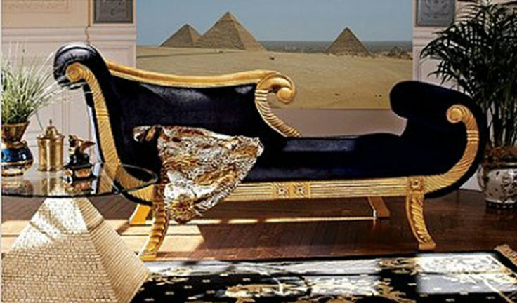 46 Best Egyptian Inspired Decor Images On Pinterest Bathroom Furniture And Ancient Egypt