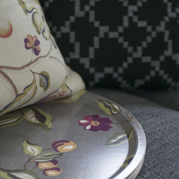 Fall details for home from our design shop.