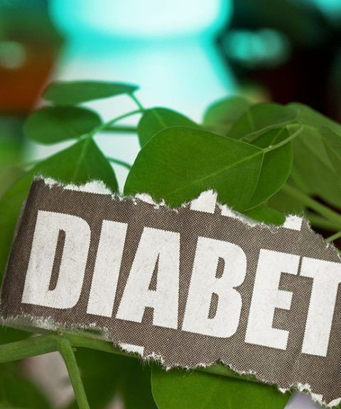 """According to the National Diabetes Statistics Report, 2014, more than 29 million people in the United States have diabetes and one in four people with diabetes doesn't know he or she has it. Ann Albright, Ph.D., R.D., Director of CDC's Division of Diabetes Translation, warns, """"These new numbers are alarming[.....]"""