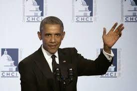 Políticos Hispanos: Obama reenciende el debate político sobre Cuba