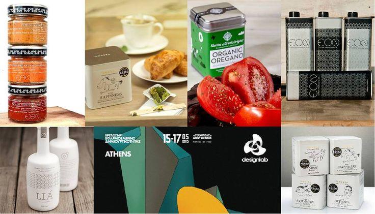 "LivingPostcards: ""Η Yanna Mattheou και η Aphrodite Florou του διεθνούς brand Anassa και οι βραβευμένες τους συσκευασίες, αυτές με τα γλυκύτατα τεράτακια απο την μυθολογία είναι αυτές που θα σε μάθουνε πως να φτιάξεις mojito με mountain tea η smoothie με anassa pure symmetry...""  http://www.anassaorganics.com"