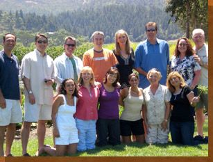 Join-in Wine Tours