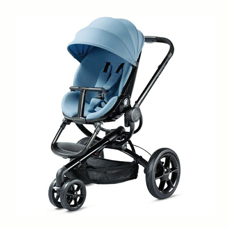 68 Best On The Move Images On Pinterest Car Seats Maxi