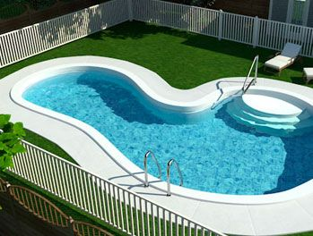 18 best s curit piscine pool security images on pinterest for Club piscine st constant