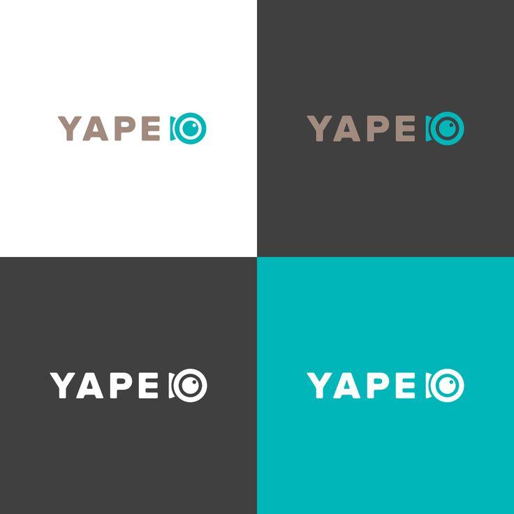 Yape logo