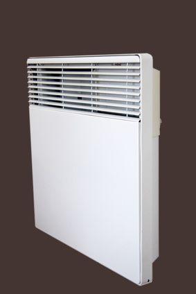 Chauffage électrique, Chauffage Climatisation, Devis Travaux #fizeo #devis #climatisation #travaux #chauffage #electrique