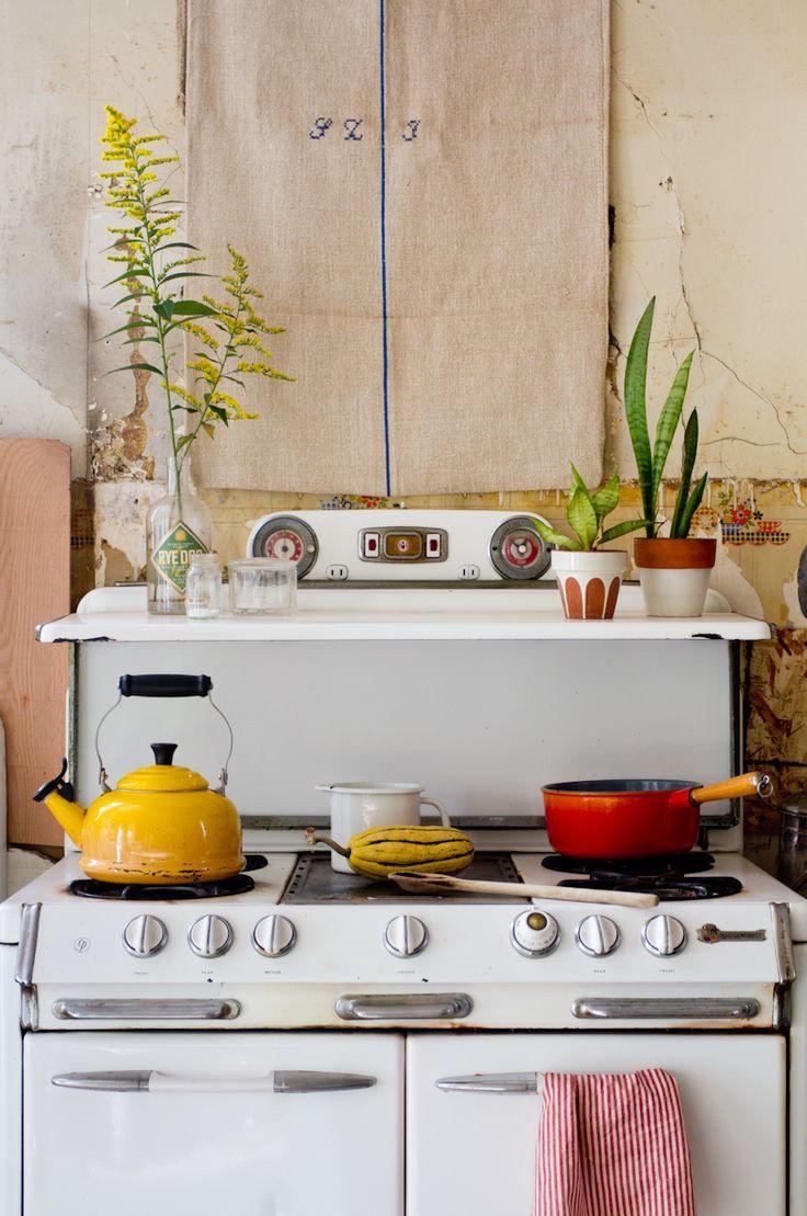 51 Best Images About Home Kitchen Appliances Vintage