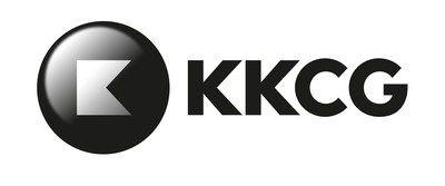 """Otro paso hacia delante en la asociación de KKCG y Foxconn    PRAGA Marzo 2017 /PRNewswire/ - KKCG y Foxconn han recibido la aprobación de las autoridades antimonopolio de la UE para la creación de su segunda sociedad conjunta el fondo de inversión ETIP (European Technology Investment Platform) que los dos socios pretenden establecer con vistas a invertir y desarrollar compañías de tecnología en Europa. """"El lanzamiento de éxito del centro de datos SafeDX de propiedad conjunta y los…"""