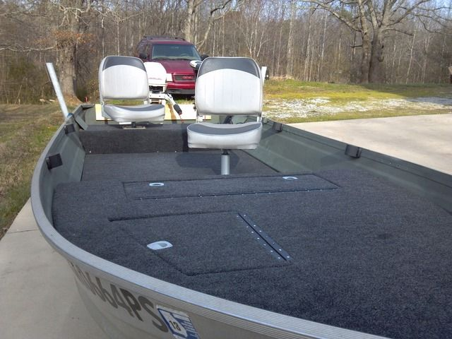 89 39 gamefisher 14 39 v mod boat pinterest boating and for Best aluminum fishing boat for the money