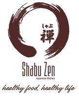 Lowongan Kerja Shabu Zen Semarang