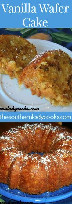 the-southern-lady-cooks-vanilla-wafer-cake