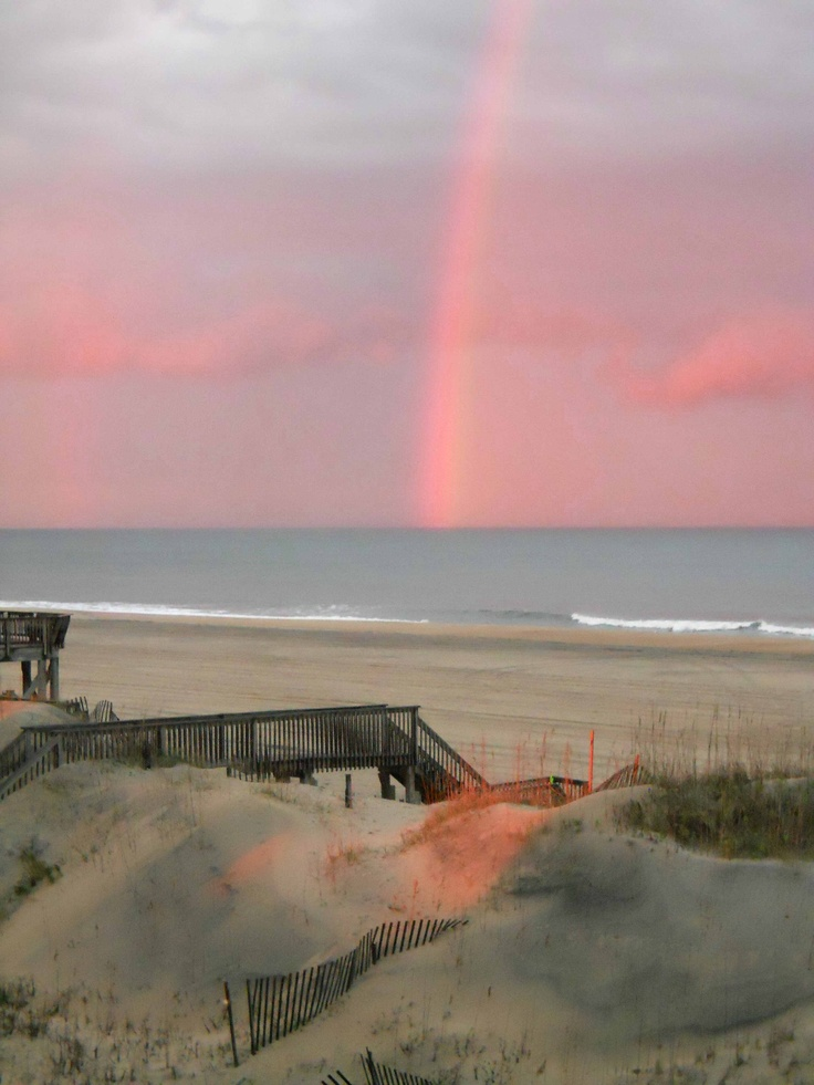 Corolla Surf Shop - Surf Lessons - Outer Banks Surfing ...