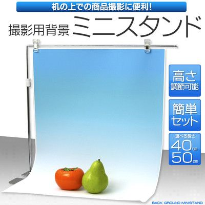 JAPAN EBAY BEST GADGETS 2013 STORE.BEST QUALITY.FAST DELIVERY.PERFECT GIFT.TOP SELLER.VERY USEFUL. @eBay! http://r.ebay.com/6vNHJU